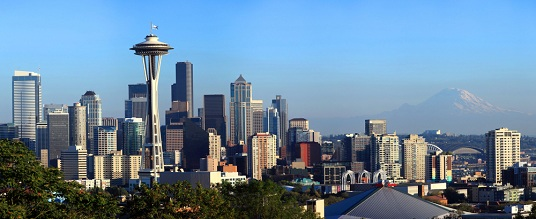 Seattle-Window-Cleaning