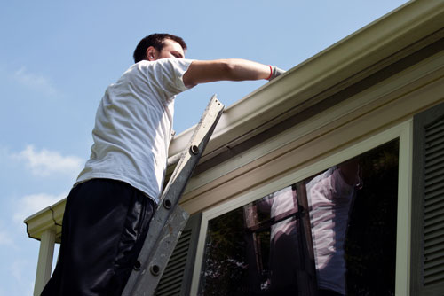 clean-gutters-vancouver-wa