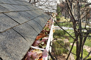 gutter-cleaning-service-camas-wa