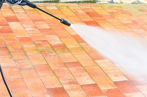 pressure-cleaning-services-camas-wa