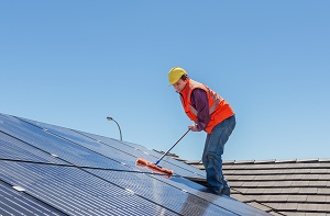 roof-cleaning-company-shoreline-wa